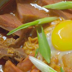 Anti-Mainstream New Year Budae Jjigae Recipe! Diet Recipes, Cooking Recipes, Healthy Recipes, Budae Jjigae Recipe, Asian Recipes, Ethnic Recipes, Indonesian Food, Korean Food, Diy Food