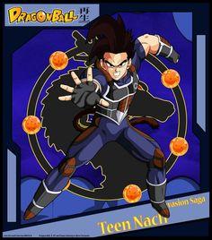Dbz Multiverse, Mc 12, Faith Of Our Fathers, Gender Bender Anime, Saga Dragon Ball, Anime Warrior, Anime Artwork, Gaming Setup, Sketchbooks