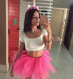 19 ideas for funny couple halloween costumes cute Unicorn Halloween Costume, Funny Couple Halloween Costumes, Cute Costumes, Carnival Costumes, Creative Halloween Costumes, Halloween Cosplay, Halloween Outfits, Costumes For Women, Halloween Halloween