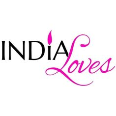 We would like to thank @India Springs for providing us with awesome samples and coupons to include in our gift pages for the Your Best Brows Beauty Event.  Interested in being a sponsor and providing your products for our gift bags? Email contact@thebaldmovement.com.
