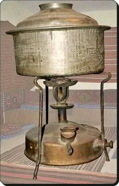 Gas stove used in ancient times Old Pictures, Old Photos, Vintage Photos, Room Paint Colors, Paint Colors For Living Room, Vintage Kitchen, Retro Vintage, Objets Antiques, Antique Stove
