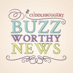 Buzz Worthy News: 50 Shades of No 25/07/2014: 50 Shades of No, Colbert is Coolbert, Hush Hush movie Hushed and more. http://cuddlebuggery.com/blog/2014/07/25/buzz-worthy-news-50-shades-of-no-25072014/