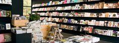 The 3 best fashion book stores of Berlin DO YOU READ ME ? © Do you read me Berlin - Germany MAGAZINES : NOVEMBRE, DANSK, SELF SERVICE… http://comment-tu-t-appelles.com/en/shop-we-love.html#6 --- http://www.doyoureadme.de/