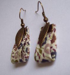 http://www.alittlemarket.com/boutique/marinelita-349509.html