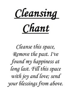 Pure Reiki Healing - Cleansing Chant Amazing Secret Discovered by Middle-Aged Construction Worker Releases Healing Energy Through The Palm of His Hands. Cures Diseases and Ailments Just By Touching Them. And Even Heals People Over Vast Distances. The Words, Mantra, Smudging Prayer, Sage Smudging, Spiritual Cleansing, Sage Cleansing Prayer, Sage House Cleansing, Energy Cleansing, Magick Spells