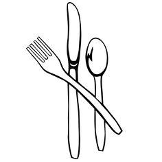 Découvrez nos recette de Automne sur Cuisine Actuelle.fr