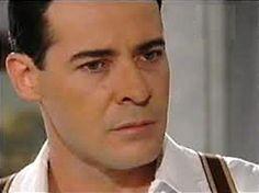 César Evora joven Cesar Evora, November