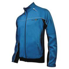 Funkier TPU Windproof Cycling Jacket