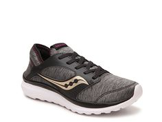 Saucony Kineta Relay. I love these sneakers and wear them for light  workouts or casual. Lightweight Running ShoesShoes ...