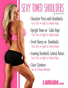 Strategy, tricks, plus resource with regard to acquiring the finest end result and attaining the max perusal of thigh fat loss Calorie Burning Workouts, Fast Workouts, Fitness Workouts, Shoulder Day Workout, Hiit Abs, Tone Arms Workout, Strength Workout, Strength Training, Heath And Fitness