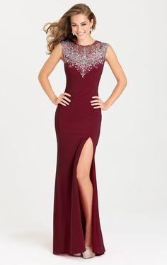 Size 7 prom dresses 06385
