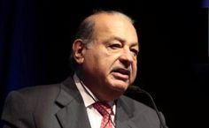 El magnate mexicano será propietario de cerca del 16,8% del gigante de la prensa estadounidense.Carlos Slim se convierte en el mayor inversor individu...