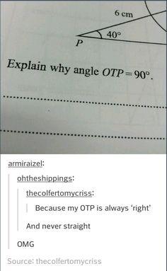 This is brilliant!