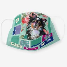Cloth face mask cover |  Chihuahua dog design   teacup puppies chihuahua, chihuahua puppies teacup, baby chihuahua puppies #chihuahuasoginstagram #chihuahuasofinstigram #chihuahuah Chihuahua Quotes, Chihuahua Puppies, Teacup Chihuahua, Rat Terrier, Dog Design, Snug Fit, Sensitive Skin, First Love, Cover
