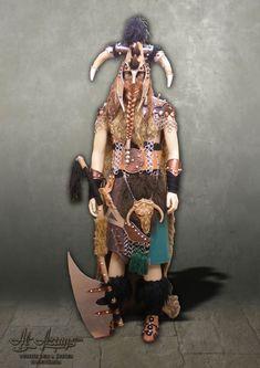 Traje de estilo guerrero en alquiler Samurai, African, Warriors, Suits, Style, Samurai Warrior