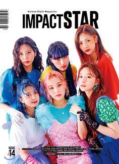 Kpop Girl Groups, Korean Girl Groups, Kpop Girls, Extended Play, Mamamoo, K Pop, Kpop Posters, Korean Language, Kpop Aesthetic