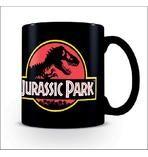 Jurassic Park Tasse Classic