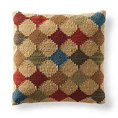 Pillows -Throw Pillows - Decorative Pillows - Grandin Road