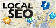 For the past couple of months, I was struggling to obtain my restaurant business in Denver, Colorado on the initial web pages of Google Places, Yahoo Citizen and Bing. I called an expert SEO business supplying regional Search Engine Optimization solutions.