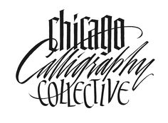 Chicago Calligraphy Collective