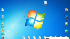 Here's how to make Windows 10 look like Windows Windows XP, or Windows 8 so you can restore a classic look and feel. Windows Xp, About Windows 10, Best Windows, Microsoft, Hardware E Software, C Programming Tutorials, All Mobile Phones, Most Beautiful Wallpaper, Best Seo
