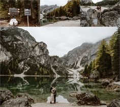 Fall engagement photos in the Dolomites. Photos by Wild Connections Photography. Romantic Surprise, Surprise Proposal, Fall Engagement, Engagement Shoots, Adult Scavenger Hunt, At Home Dates, Night Couple, Short Trip, Casino Night
