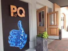 The 10 Hottest Baltimore Restaurants Right Now, April 2015 - Eater