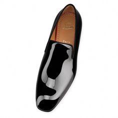 b3598efc24df Shoes - Tigron Flat - Christian Louboutin  ChristianLouboutin ...