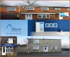 Morris Property Management Service has been widely recommended by the clients as the trusted estate agents Rochdale for rental property solutions and buying property options at various locations.