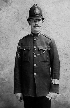 victorian policeman image - Google Search