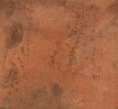 metal copper texture pic from http://textures.boom.ru/texture/metal.htm