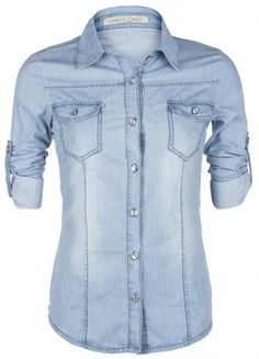 http://static3.stand-prive.com/187524/chemise-denim-delavee.jpg