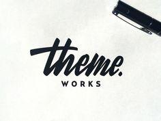 http://designspiration.net/image/2362222789995/