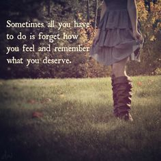 <3 Do You Feel, Album, Feelings, Quotes, Photography, Beauty, Women, Quotations, Photograph