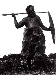 Blueswami - Old Photos of Australian Aborigines - Old Photos of Australian Aborigines Aboriginal History, Aboriginal Culture, Aboriginal People, Aboriginal Art, Indigenous Art, Indigenous Education, Stone Age People, Australian Aboriginals, Primitive Survival
