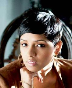 Tremendous Short Black Women Hairstyles Of Weaves Braids And Protective Short Hairstyles For Black Women Fulllsitofus