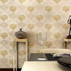 (29.63$)  Watch more here - http://aiwfb.worlditems.win/all/product.php?id=32795992169 - 3D wallpaper non-woven wallpaper for living room bedroom TV background retail,papel de parede listrado Wall Decor Art Wall Paper