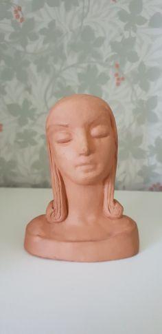 Gull Weinberg Gull, Inspire, Sculpture, Statue, Drawings, Crafts, Inspiration, Art, Biblical Inspiration