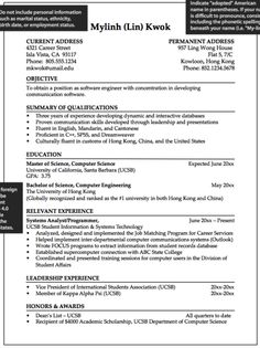 Resume Software Engineer Samples - http://exampleresumecv.org/resume-software-engineer-samples/