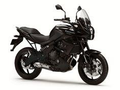 Kawasaki Versys 650 Motorcycle in India Kawasaki Motorcycles, Motorcycles For Sale, Cbr, Ducati, Yamaha, Chopper, Kawasaki Versys 650, Veneno Roadster, Hard Saddlebags