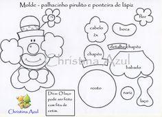 Molde+palha%C3%A7o+no+pirulito+-+Christina+Azul.BMP (1170×850)
