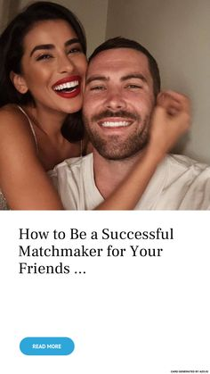 What to do when hes dating others