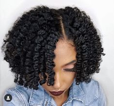 Braid Out, Braids, Dreadlocks, Hair Styles, Beauty, Hair Laid, Bang Braids, Hair Plait Styles, Braid Hairstyles