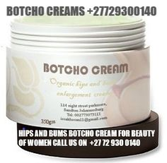Botcho Cream For Women Enhancement Call Botcho Cream is basically a combination of African herbs and roots that help enhanc. African Herbs, Free Uk, Treats, Beauty, Foundation, Women, British, Ads, Products