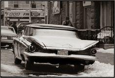 Harlem-Tailfins-Snow-1987 Matt Weber