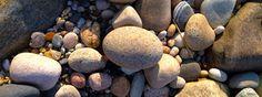 Block Island — Black Rock Beach