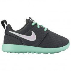 c8e38b59a28b Nike Air Penny II - Girls  Grade School - Basketball - Shoes - Pure Platinum  Black Urban Lilac-sku 20249009