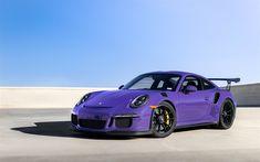 Car Paint Colors, Car Colors, Fancy Cars, Nice Cars, Porsche 911 Turbo, Jeep Cars, Black Wheels, Car Wheels, Violet