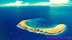 hawaii-urlaub-molokini_crater-travel
