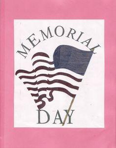 memorial day dates past
